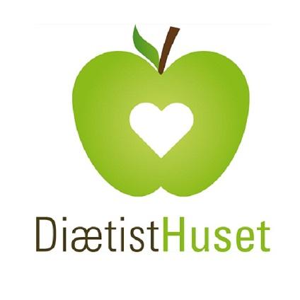DiaetistHuset