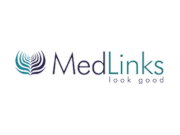 Medlinks Skin Clinic