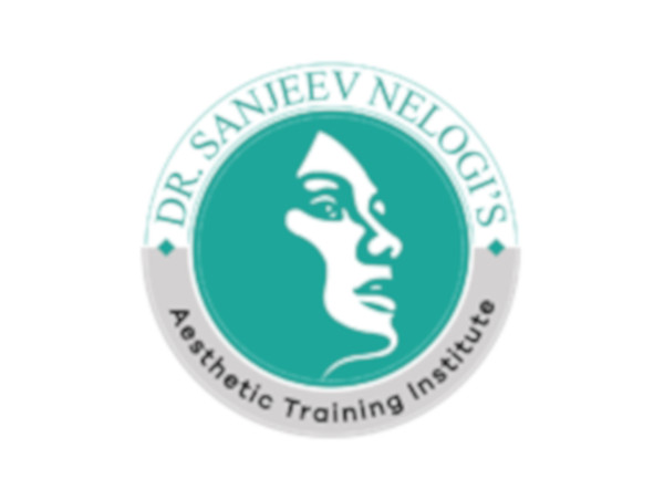 Dr. Sanjeev Nelogi's Aesthetic Training Institute
