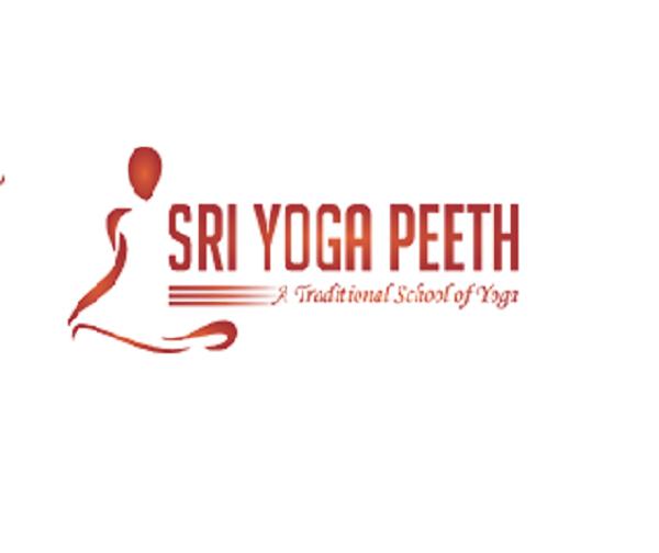 Sri Yoga Peeth