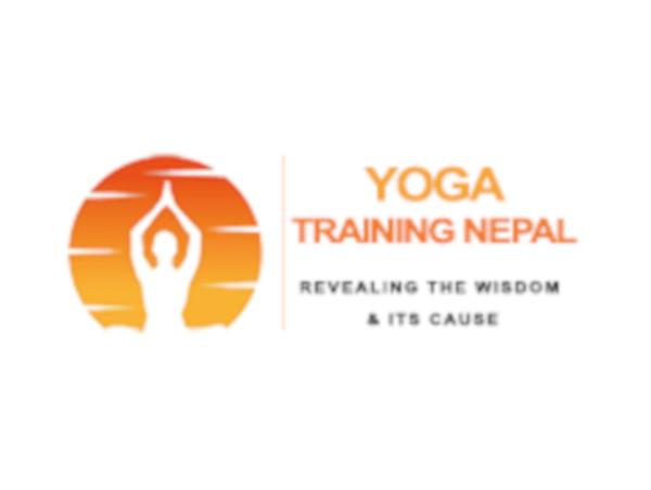 Yoga Training in Nepal