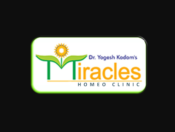 miracles health clinic