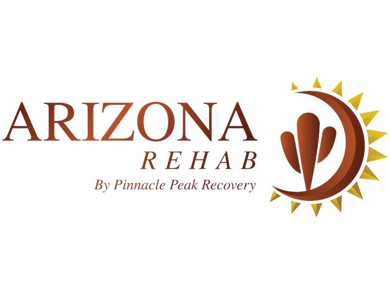 Arizona Rehab