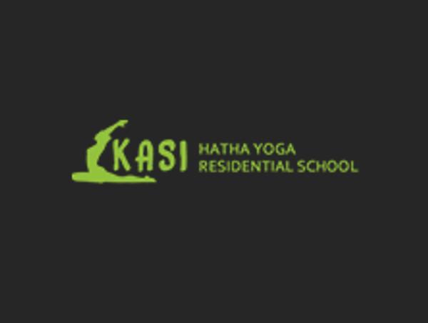 Kasi Yoga
