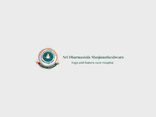 Shree Dharmasthala Manjunatheshwara Yoga and Nature Cure Hospital
