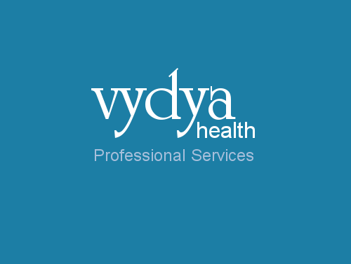 Vydya Health Professional Services