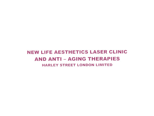 New Life Aesthetic Laser Clinic