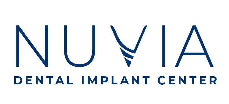 Nuvia Dental Implant Center - St. George, Utah