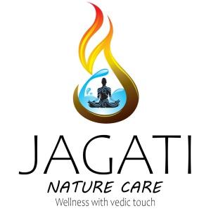 Jagati Nature Care