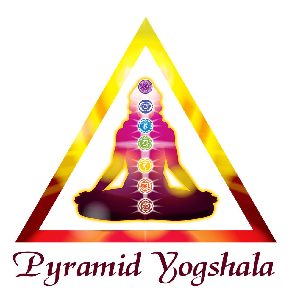 Pyramid Yogshala