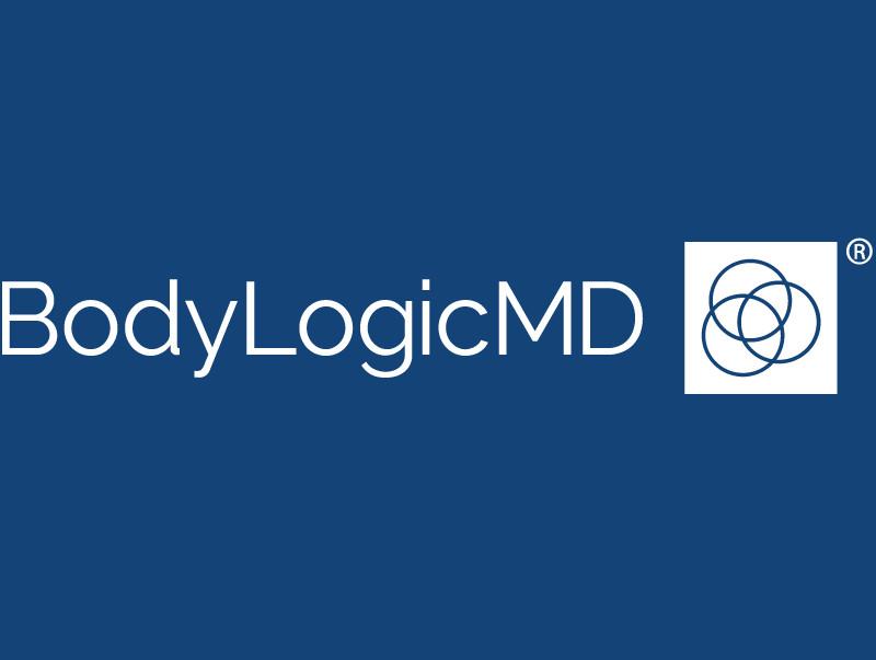 BodyLogicMD