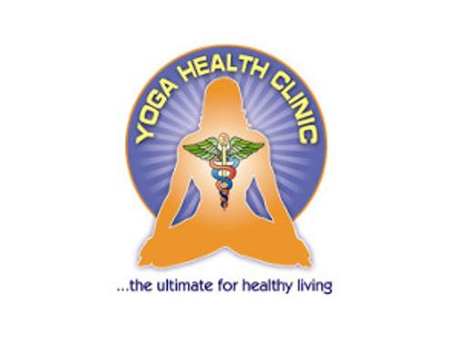 Vydya com | Health and Wellness Centers | Ayurveda Wellness