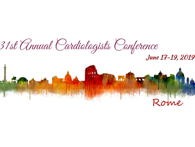 Annual Cardiologists Conference