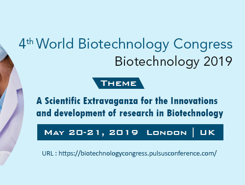 Biotechnology Congress