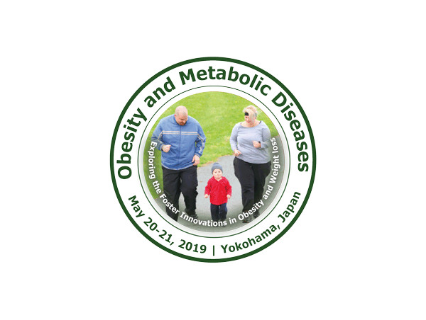 Obesity and Metabolic Diseases Congress