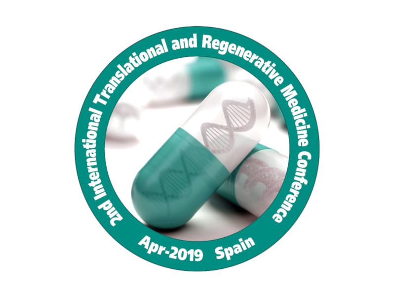 Translational and Regenerative Medicine Conference