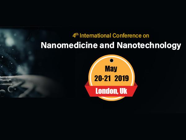 Nanomedicine and Nanotechnology Conference