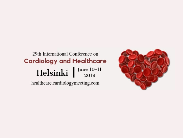 Cardiology and Healthcare Conference