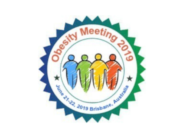 21st Global Obesity Meeting