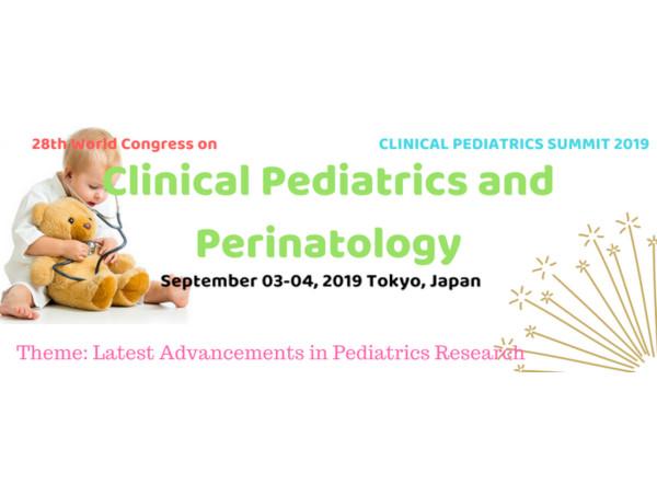 Clinical Pediatrics and Perinatology Congress