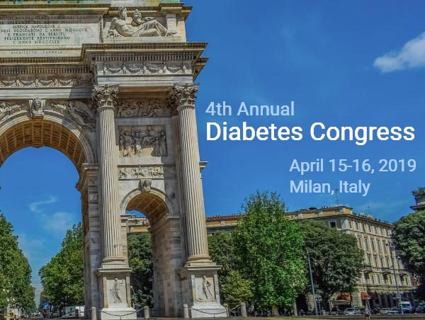 Diabetes Congress