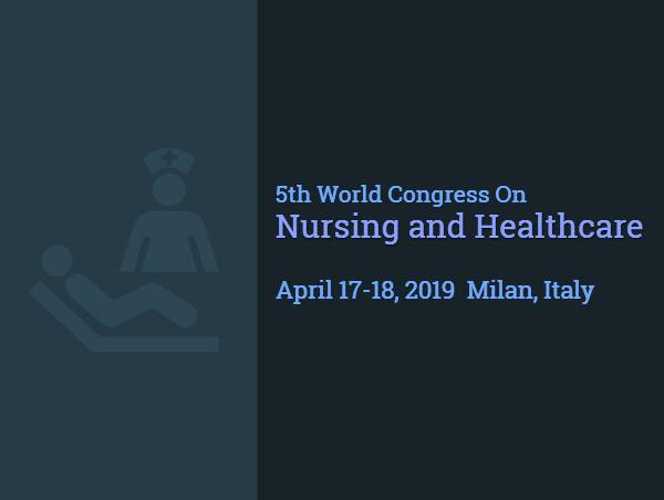 Nursing and Healthcare Congress