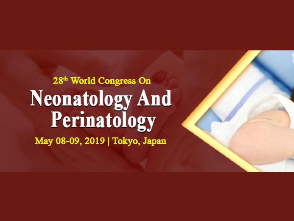 Neonatology and Perinatology Congress