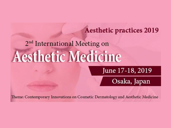 International Meeting on Aesthetic Medicine