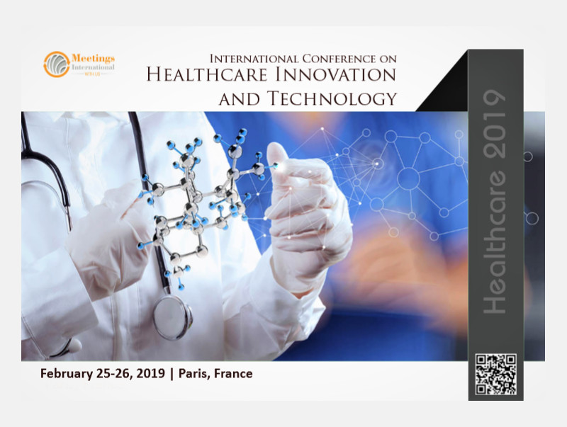 Healthcare Innovation and Technology Conference