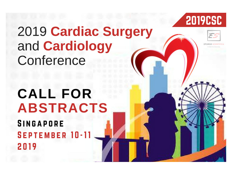 Cardiac Surgery and Cardiology Conference