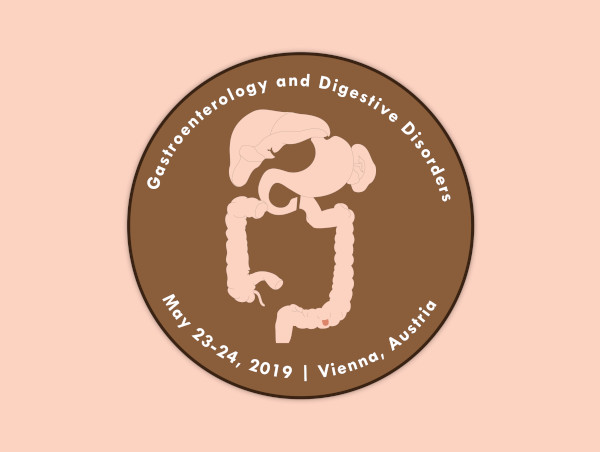 Gastroenterology and Digestive Disorders Conference