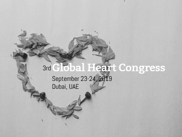 Heart Congress
