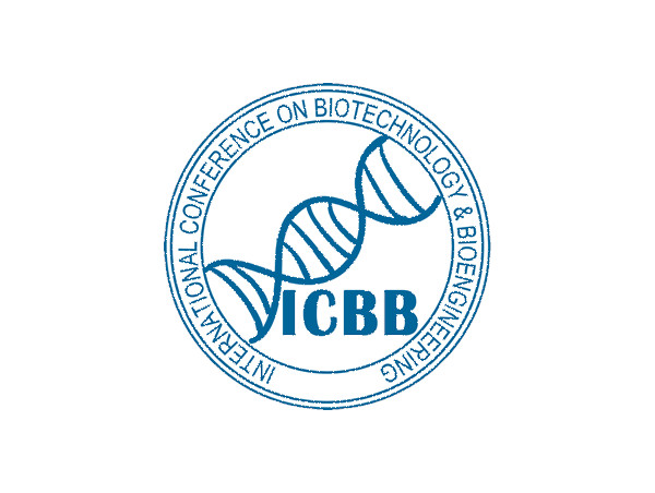 Biotechnology and Bioengineering Conference