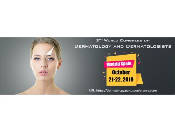 Dermatology and Dermatologists Congress