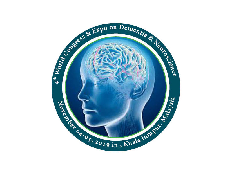 Dementia & Neuroscience Congress
