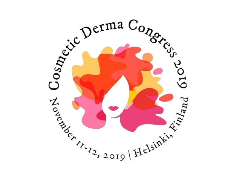 Cosmetic and Dermatology Congress