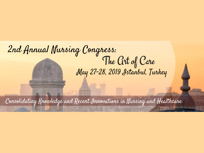 Nursing Congress