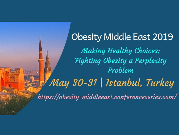 Bariatric Surgery and Endocrinology Congress