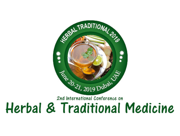 Herbal and Traditional Medicine Conference