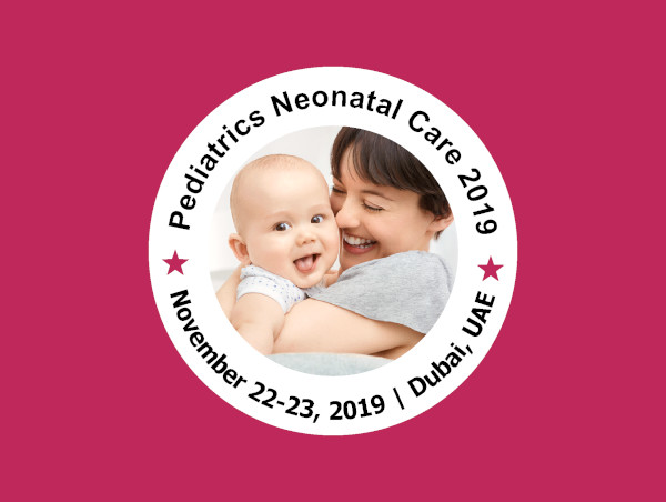 Pediatrics and Neonatology Congress