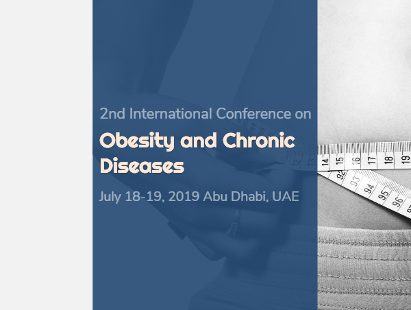 Obesity and Chronic Diseases Conference