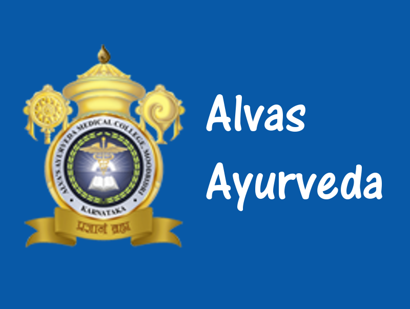 Alvas Ayurveda Medical College & Hospital