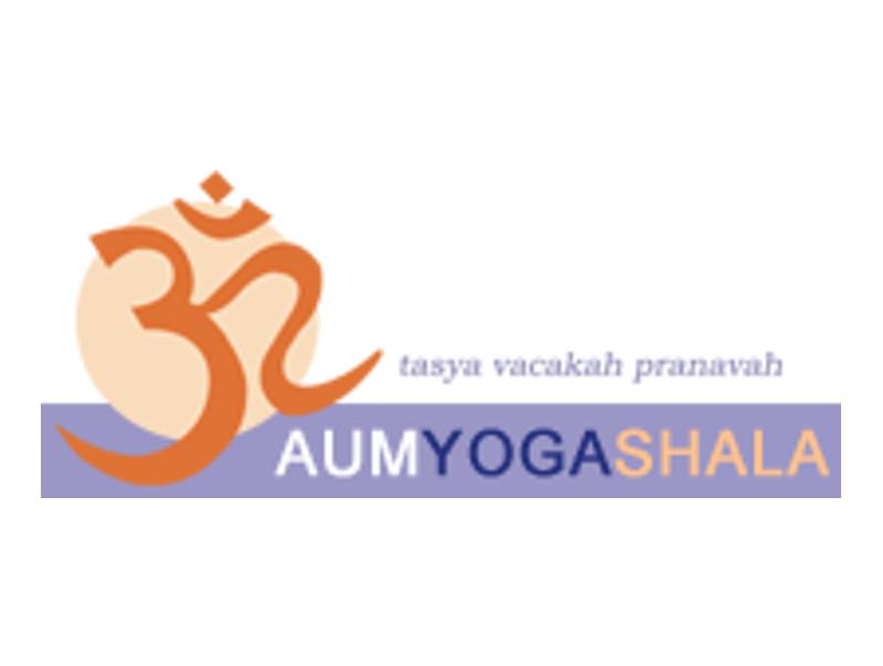 Aum Yogashala