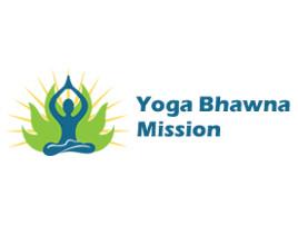 Yoga Bhawna Mission
