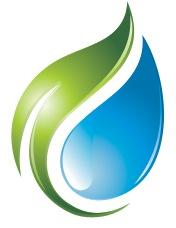 Refresh Natural Health