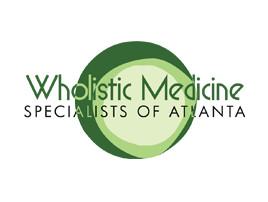 Wholistic Medicine Specialists of Atlanta
