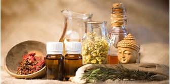 Apurva ayurveda healing