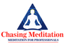 Chasing Meditiation