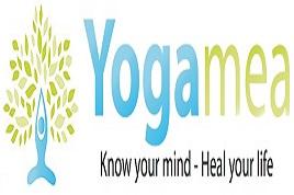 Yogamea