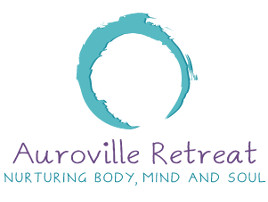 Auroville Retreat